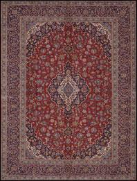 Iran Visual Arts A Brief History Of Persian Carpet And