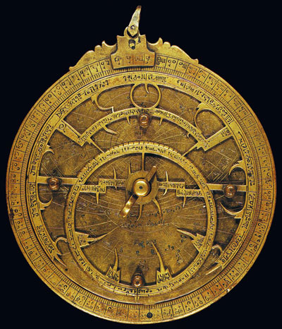 ancient astronomy tools - photo #8