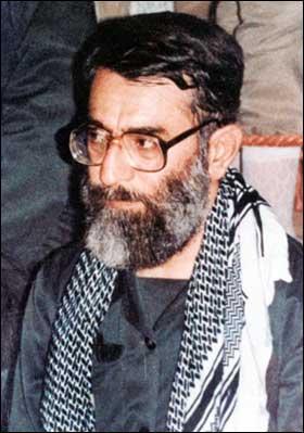 seyed_ali_khamenei2.jpg