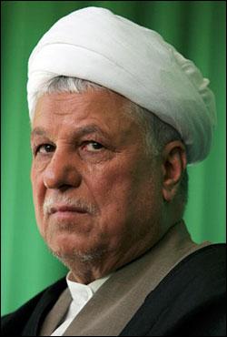 http://www.iranchamber.com/history/arafsanjani/images/akbar_rafsanjani1.jpg