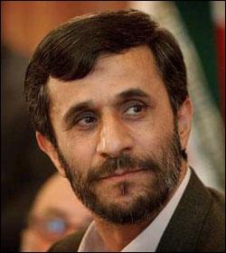 Risultati immagini per Mahmoud Ahmadinejad