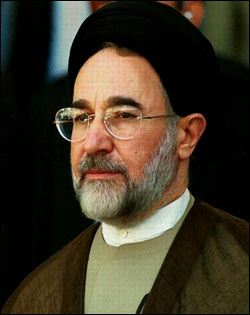 Historic Personalities of Iran...