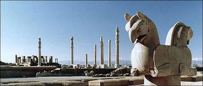 Αποτέλεσμα εικόνας για persepolis city
