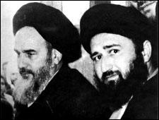 khomeini_mostafa.jpg