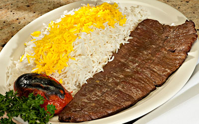 iranian cuisines Iranian recipes and food from iran are great in taste and are fun to cook khana pakana is the source for authentic iranian recipes, iranian food, and cooking techniques from iran.