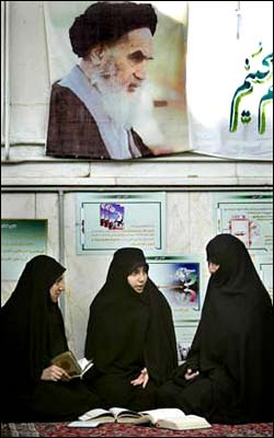 IRAN MEDIA  Pars Times